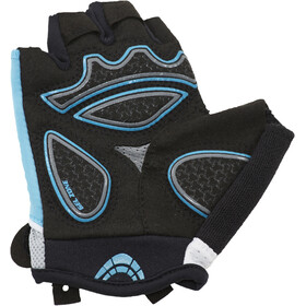 Endura Xtract Mitt Gloves Women, ultramarine blue